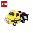 【日本正版】Dream TOMICA MMC05 小小兵 囚服版 梅爾 Mel 玩具車 神偷奶爸 多美小汽車 - 618898