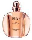 Christian Dior Dune 沙丘女性淡香水 100ml