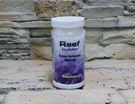 【西高地水族坊】美國原裝進口 Seachem西肯Builder珊瑚KH提升劑(粉狀)300g