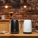 【美國 Oster】紐約都會經典快煮壺