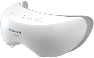 【日本代購-現貨】Panasonic 松下眼周 溫感按摩器 美容儀 銀色 EH-SW50-S