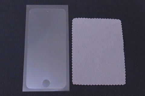 手機螢幕保護貼 Apple iPod touch 5