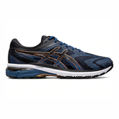 Asics Gt-2000 [1011A690-400] 男鞋 運動 慢跑 路跑 健身 舒適 避震 透氣 亞瑟士 藍黑