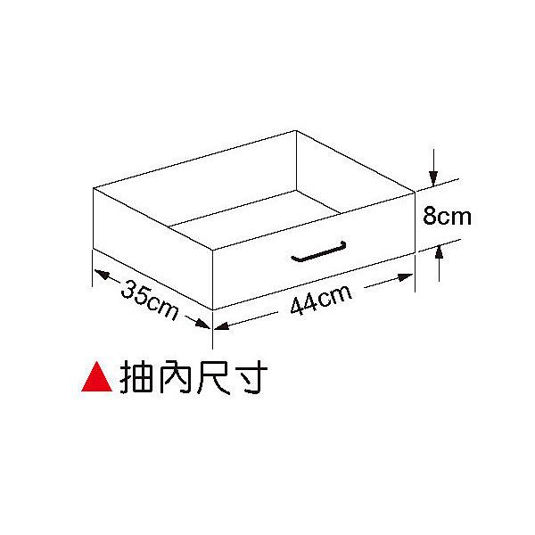 【水晶晶家具/傢俱首選】潔西卡50×45×55公分洗白造型床頭櫃 JF8087-5