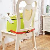 餐桌  兒童餐椅嬰兒餐桌椅寶寶餐椅多功能座椅寶寶吃飯餐椅便攜式可調檔 YXS辛瑞拉