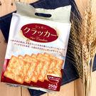 【日本Draco】蘇打餅乾-甜味(250...