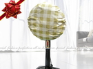 【DO192】圓形電扇套『鬆緊帶款』電風扇防塵罩 收納防塵套10-14吋立扇通用★EZGO商城★