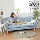 沙發 椅子 沙發床 三人沙發【Y0095...