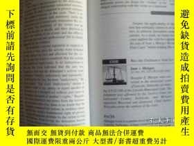 二手書博民逛書店CRIMINAL罕見LAW fifth edition刑法第五版
