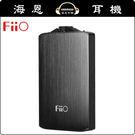【海恩特價 ing】FiiO A3 隨身型耳機功率擴大器 可調音量/增益/BASS