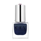 CEV指甲油FA334夜空的藍 【康是美】