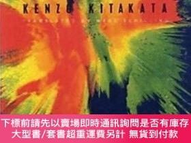 二手書博民逛書店Winter罕見SleepY255174 Kitakata, Kenzo Vertical Inc 出版20