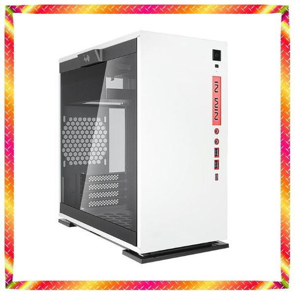 華碩 R5-2600X X37晶片 GTX1650 電競版 決戰致勝效能