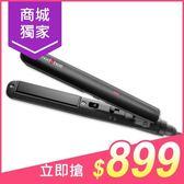 Mods Hair 輕巧旅行陶瓷直髮夾(1支入)【小三美日】$990