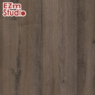 《EZmStudio》勳爵橡木3D同步壓紋商品陳列/攝影背景板40x45cm 網拍達人 商業攝影必備