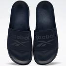 REEBOK FULGERE 男鞋 拖鞋 海灘 輕量 藍【運動世界】DV4208