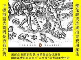 二手書博民逛書店The罕見Shorter PoemsY364153 Edmund Spenser Penguin Classi
