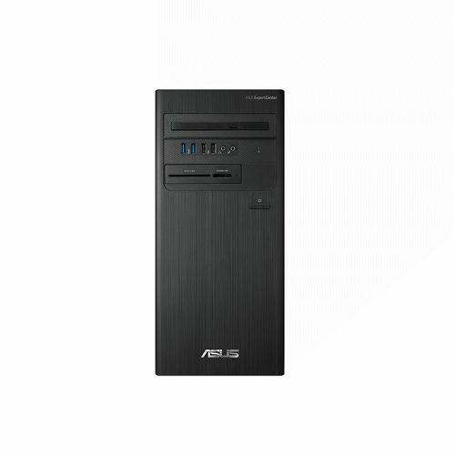 【綠蔭-免運】華碩 W700TC(i5-11500) 桌上型商用電腦