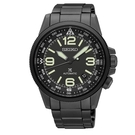 SEIKO 精工 PROSPEX 經典機械錶 SRPA73J1 (4R35-01N0SD)
