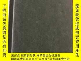二手書博民逛書店SENSE罕見AND SENSIBILITY (精裝)Y5834 JANE AUSTEN CLASSICS B