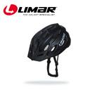 LIMAR 雙防護層登山車帽767 / 城市綠洲(自行車帽、頭盔、單車用品、輕量化、義大利)