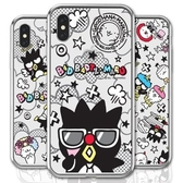 酷企鵝 透明軟殼 手機殼│LG G6 G7 G8 V20 V30 V40 V50│ z8435