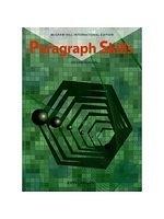 二手書博民逛書店 《Paragraph Skills, 2/e International Edition》 R2Y ISBN:9861577068│JohnLangan