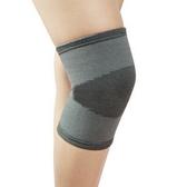 【源之氣】肢體裝具(未滅菌)竹炭運動護膝(2入) RM-10209
