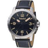 Timberland狂野硬派時尚腕錶     TBL.15257JS 02
