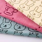 超細纖維毛巾吸水洗臉巾擦臉毛巾吸水毛巾情侶毛巾