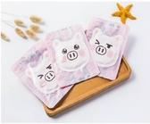 卡通造型貼式暖暖包 /發熱貼 暖手貼 暖身貼 熱敷貼 暖手寶 暖足貼/1包入~隨機出貨B