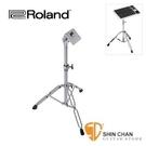 【缺貨】Roland PDS-10 電子手鼓專用固定支架【適用機種:SPD-30】 電子手鼓架