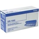 【享印科技】Brother DR-1000/DR1000 原廠感光鼓匣 適用 HL-1110/HL-1210W/MFC-1815/DCP-1510/MFC-1910W