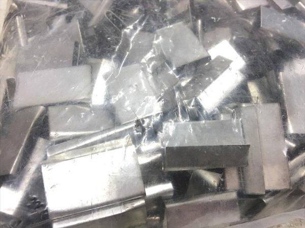 1公斤裝打包扣【060439】打包扣 包裝耗材 手動打包機專用《八八八e網購