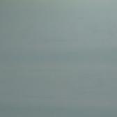 優質靜電隔熱窗貼100x200cm T07B