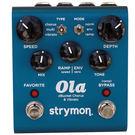 【敦煌樂器】Strymon Ola Chorus and Vibrato 和聲 顫音效果器