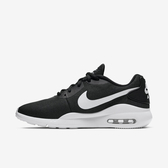 Nike W Air Max Oketo WNTR [CQ7625-001] 女鞋 運動 慢跑 氣墊 球鞋 穿搭 黑白