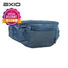 24期零利率 AXIO Wanderlust 4L Waistbag 漫遊系列 運動腰/胸兩用包 (AWW-2180)