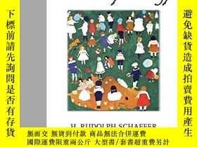 二手書博民逛書店Introducing罕見Child PsychologyY256260 H. Rudolph Schaffe