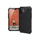 【UAG】耐衝擊保護殼-I phone 12 Pro Max(軍用黑) 手機殼 保護 防摔殼