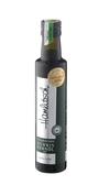 林博~奧地利施蒂利亞南瓜籽油250ml/罐 ×2罐~特惠中~