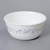 美國【CORELLE】康寧 900ml麵碗 -紫葳