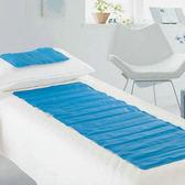 單人宿舍學生冰床墊降溫冰涼夏季寢室SMY4059【每日三C】
