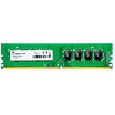 威剛 ADATA DDR4 2666 16G 16GB 桌上型 RAM 記憶體