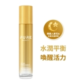 Pure Beauty 人蔘緊緻活膚防禦精華水 100ml