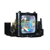 HITACHI-OEM副廠投影機燈泡DT00461-4/適用機型CPS225AT、CPS225W、CPS225WAT