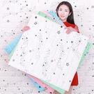 牆紙自黏防水防撞背景牆磚紋壁紙3D立體牆貼兒童房臥室泡沫貼紙 滿天星