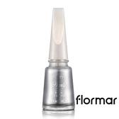 法國 Flormar GALAXY系列指甲油-PL102水瓶座