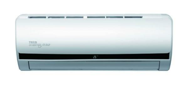 «0利率/免運費»TECO東元 約8-9坪 R32 頂級雲端 變頻冷專冷氣 MS63IE-HS/MA63IC-HS【南霸天電器百貨】