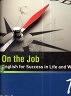 二手書R2YB《On the Job 1 1CD》2015-Henley-978